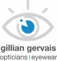 Gillian Gervais Optician